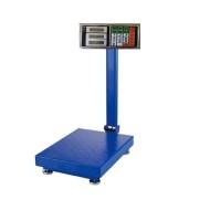 Cantar electronic cu platforma – 700kg