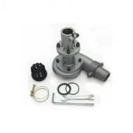 Adaptor pompa de apa pentru motocoasa
