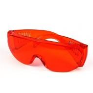 Ochelari de protectie cu cadru