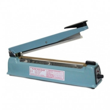Aparat sigilat pungi PFS400 Impulse Sealer
