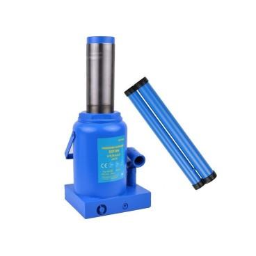 Cric auto hidraulic 50 Tone deschidere 30-48 cm