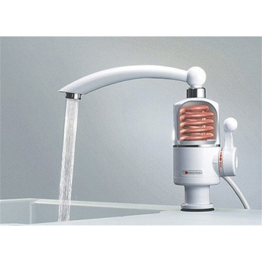 Robinet Instant Water electric putere 3000W