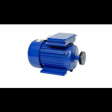 Motor electric monofazat, URAL, 2.5kw, 1500RPM
