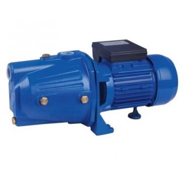 Pompa de apa , 1.1 KW, 1.5 HP, JET 100S