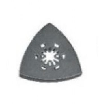 Suport foaie abraziva Stern MT-300A-SP